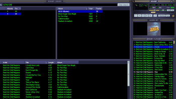 Winamp is set to make a big comeback as a mobile-first, all-in-one music player in 2019
