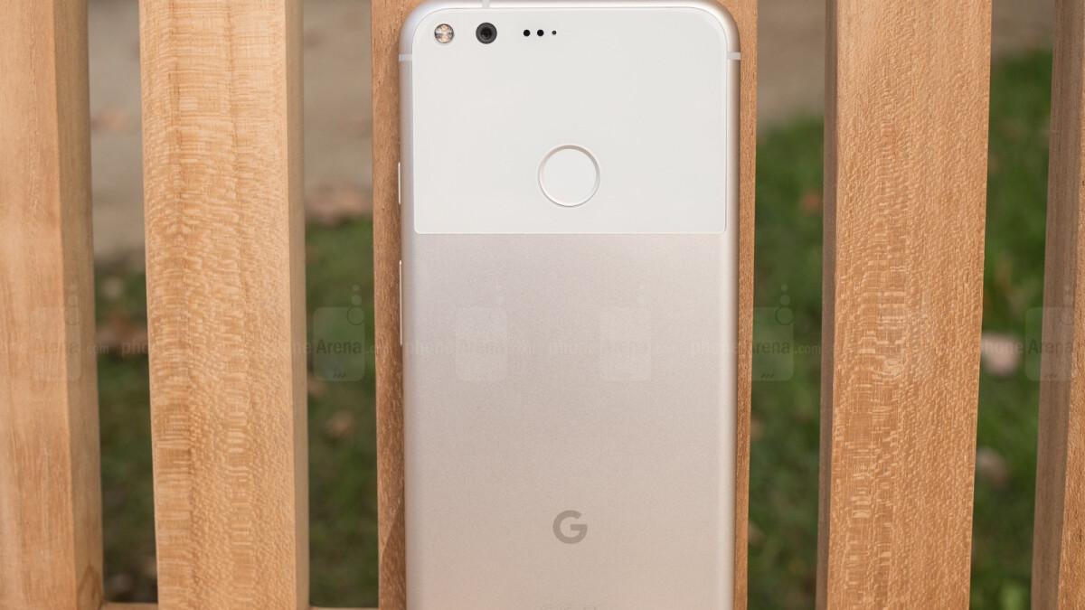 Original Google Pixel XL returns to the spotlight with killer eBay deal