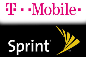 T-Mobile and Sprint meet with the FCC to show it how much good will come from their merger