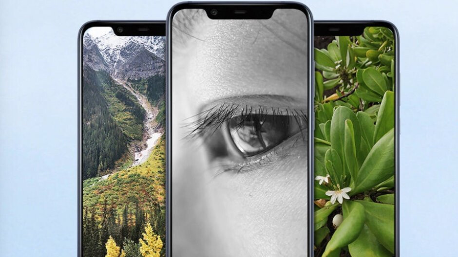 China-only Nokia X7 foreshadows international Nokia 7.1 Plus with Snapdragon 710