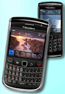 UPDATE: RIM introduces the BlackBerry Bold 9650 and Pearl 3G