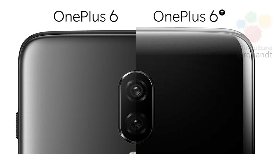 OnePlus CEO confirms that the OnePlus 6T will ship with Android Pie, launch November 5th in China