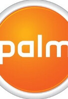 Is Jon Rubinstein on his way out at Palm?