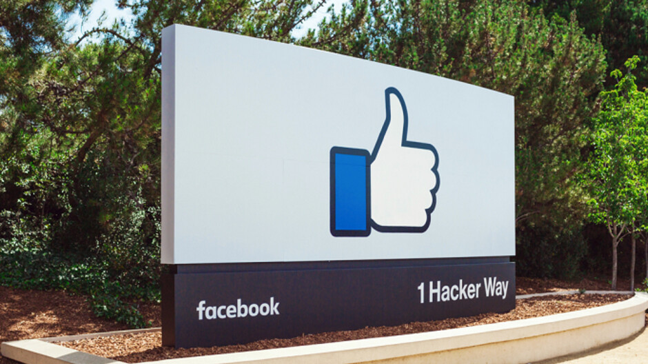 Institutional investors with holdings in Facebook seek vote to remove Zuckerberg as chairman