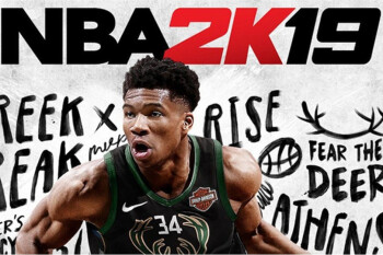 NBA 2K19 for Android launched without some content available on iOS