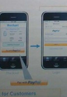 PayPal to facilitate payments for iPhone and Android Market