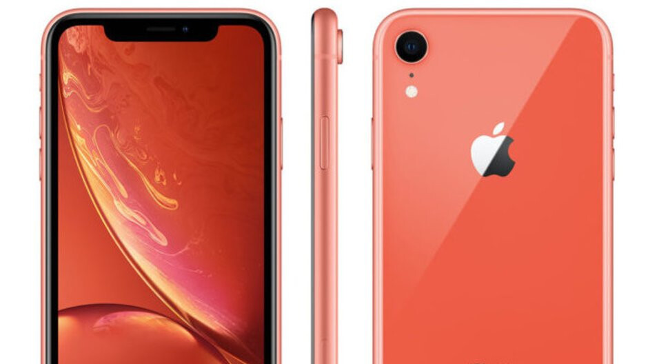 Costco's iPhone XR offer nets you up to $390 in a trade-in rebate from T-Mobile