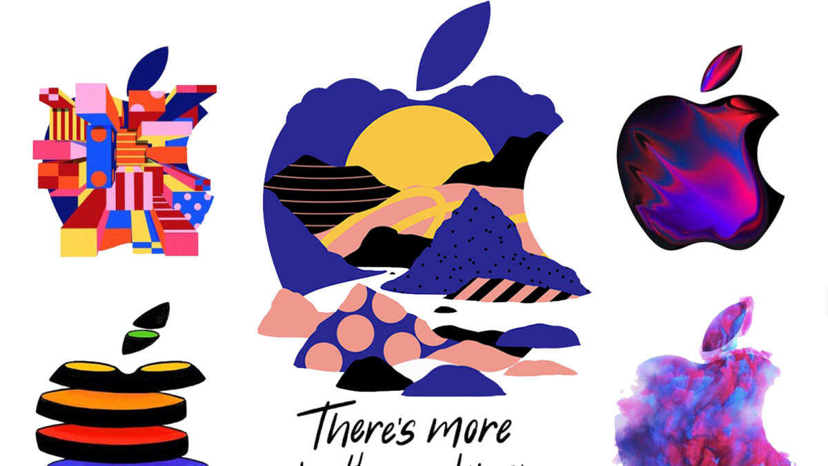 Apple iPad Pro, MacBooks, and MacBook Air 2018 release date announced