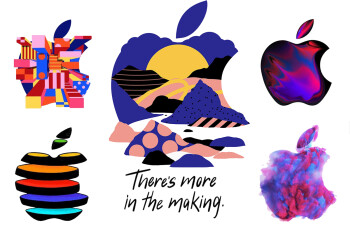 What to expect from Apple's October 30 event: New iPad Pro, Apple Pencil 2, new Macs