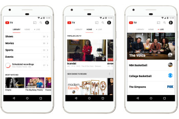 YouTube-TV-apologizes-for-outage-offers-one-week-credit-to-all-subscribers.jpg