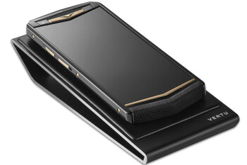 Vertu-rises-from-the-dead-with-a-5000-smartphone-the-Aster-P.jpg
