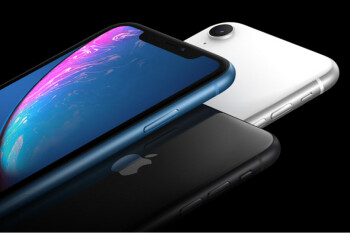 new arrival 8065b 83174 Save $100 on the Apple iPhone XR from select Walmart stores - 미코