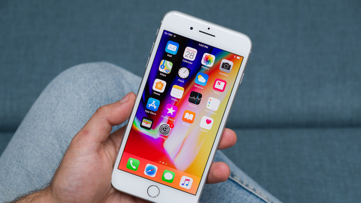 Should iPhone 8 Plus users upgrade to the iPhone XR? Five pros and cons