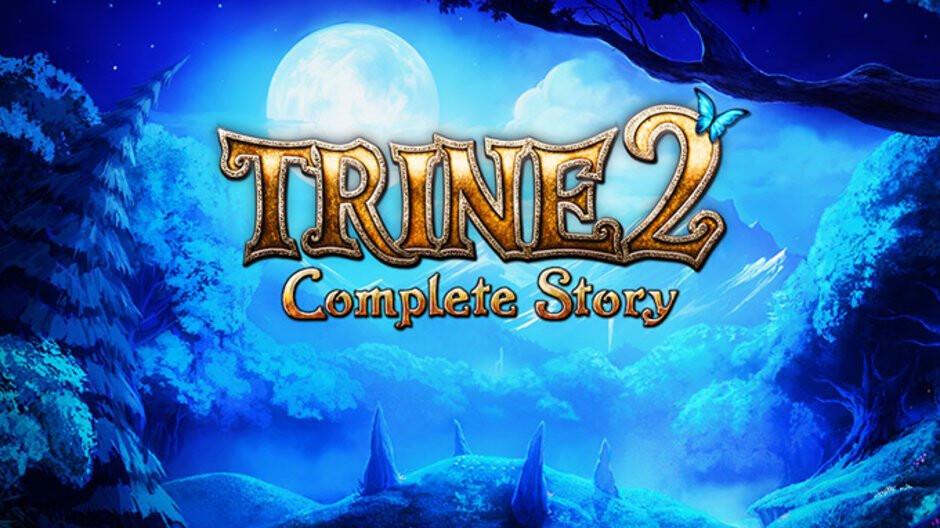Deal: Trine 2 side-scrolling platformer gets a huge 85% discount on Google Play Store