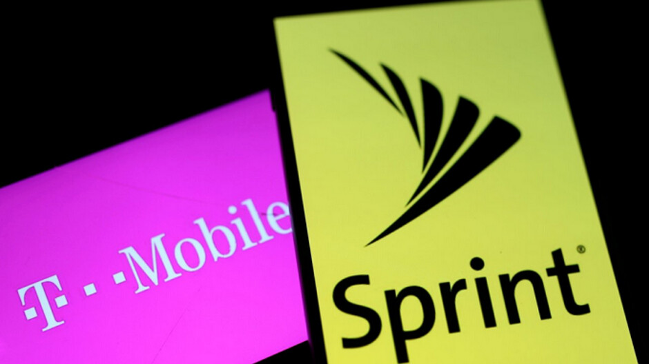 John Legere told Sprint employees that the T-Mobile-Sprint merger will add jobs from day one