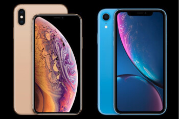 So... iPhone XR or iPhone XS / SX Max: which would you buy?