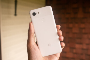 Google now requires two years of regular security patches for popular Android devices
