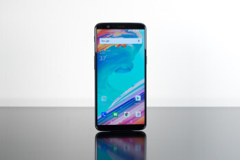 OnePlus 5 and 5T get Project Treble support in the latest OxygenOS update