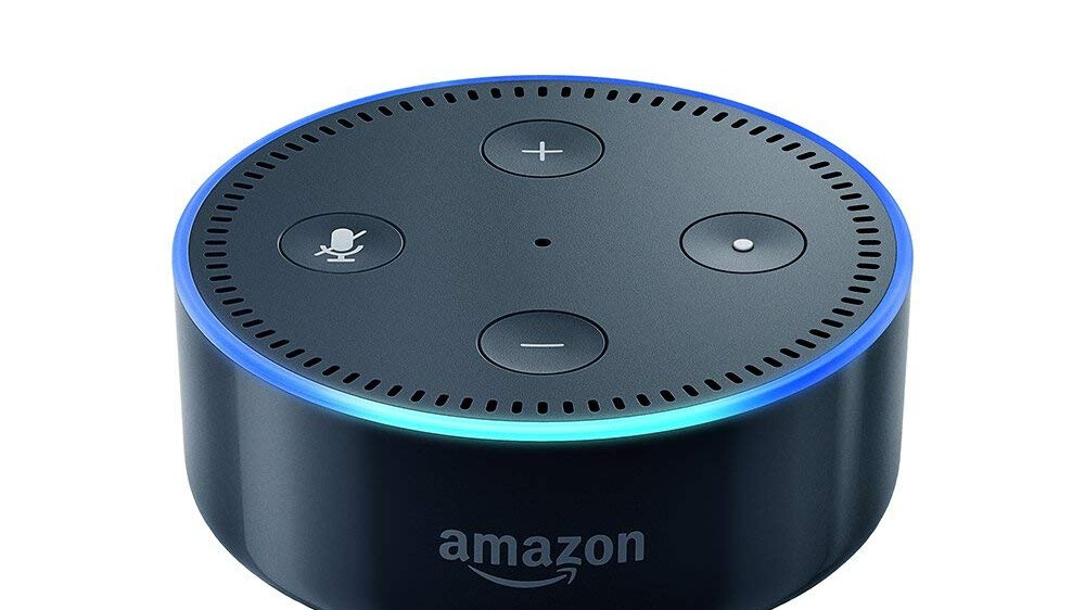 If you hurry, you can get a second-gen Amazon Echo Dot at a killer $20 price