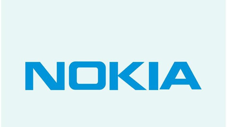 Nokia And Samsung Expand Their Patent License Agreement For A Multi