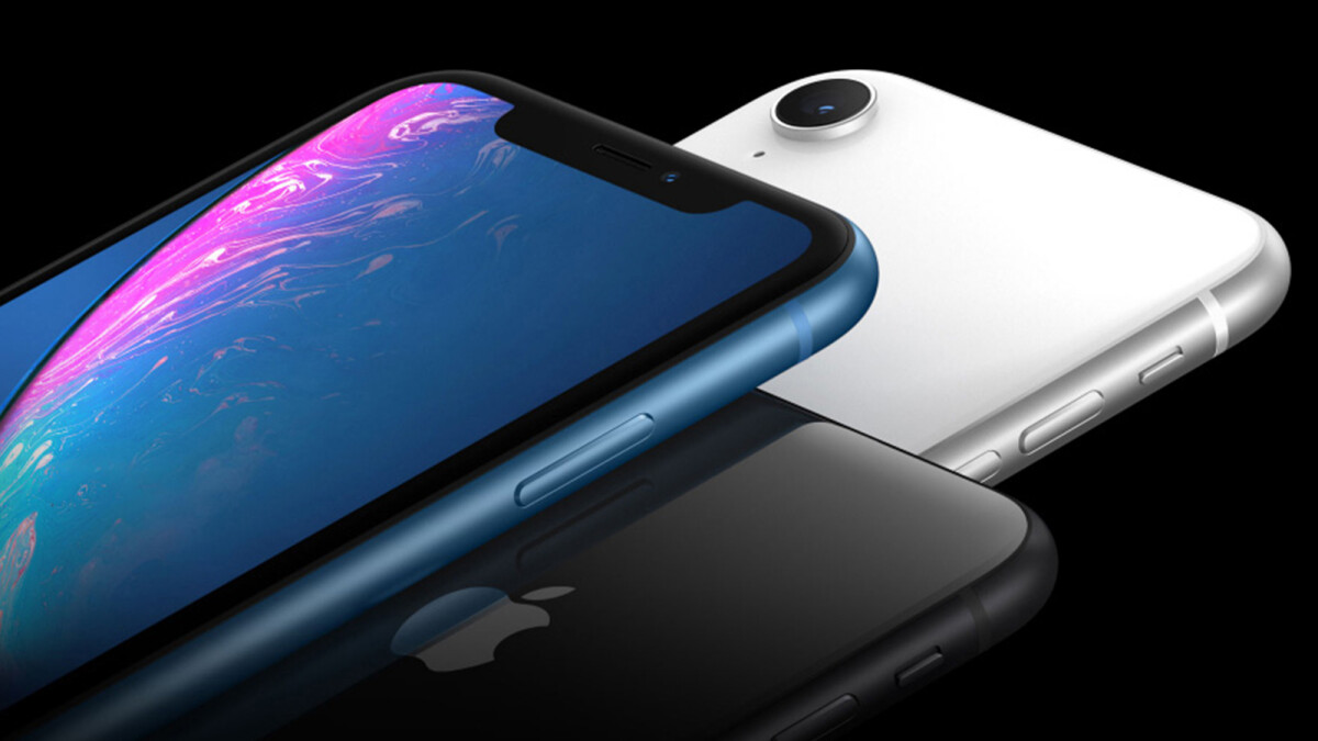 Apple iPhone XR Q&A: Ask us anything!