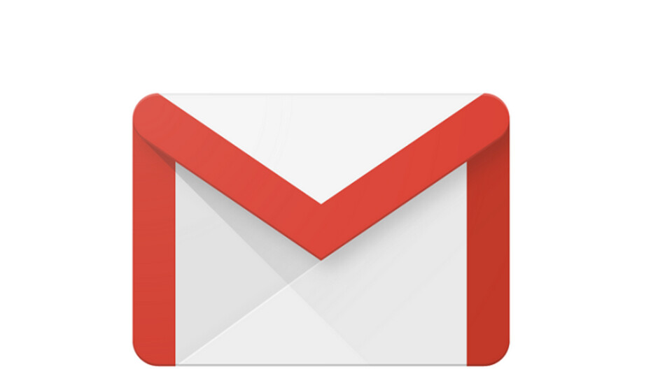 Gmail sends tweet to announce that it now has 1.5 billion active users