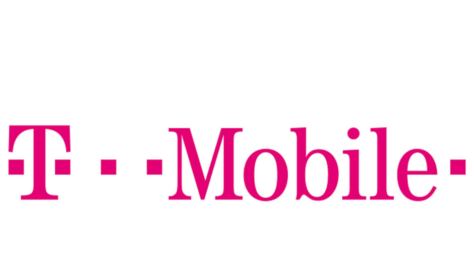 NY Attorney General fears T-Mobile merger with Sprint will lead to higher pre-paid pricing