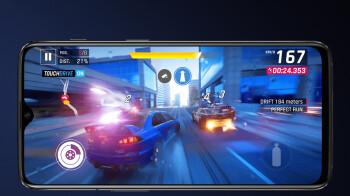 OnePlus 6T vs Samsung Galaxy S9+ vs Google Pixel 3 XL: Three-way specs comparison