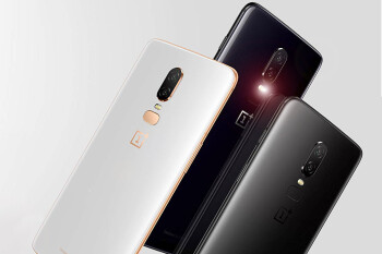 New OnePlus 6T price and release date leak hints at matte black version exclusivity