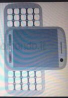 Nokia C2 leak places a new twist to an old design