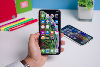 Score a $300 gift card with the purchase of an iPhone XS, XS Max, or XR at Sam's Club