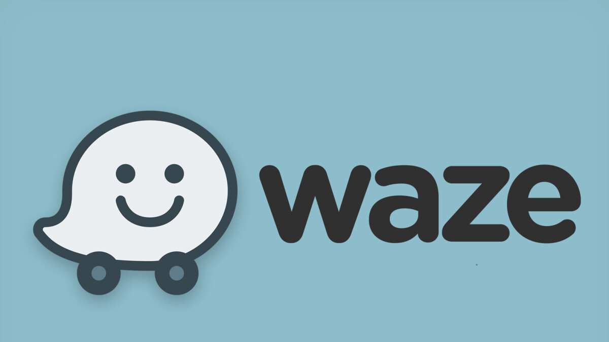 Latest Waze beta introduces support for more streaming services in the embedded audio player