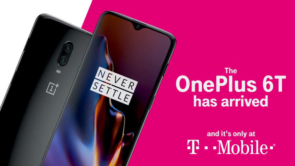 The OnePlus 6T benchmark score bested by only one 'gaming' Android phone, says AnTuTu