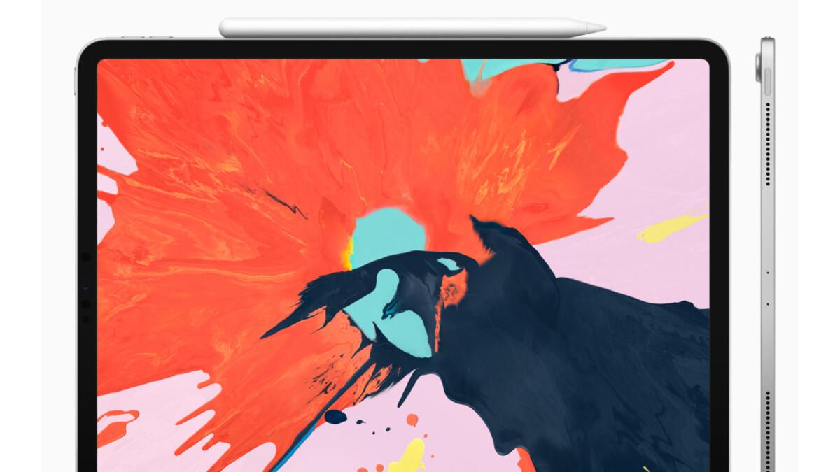 """iPad Pro 11""""/12.9"""" vs Galaxy Tab S4 vs Google Pixel Slate: Specs comparison"""