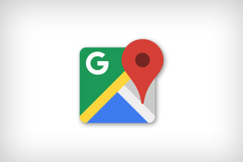 Latest Google Maps update lets you use Dark mode whenever you like