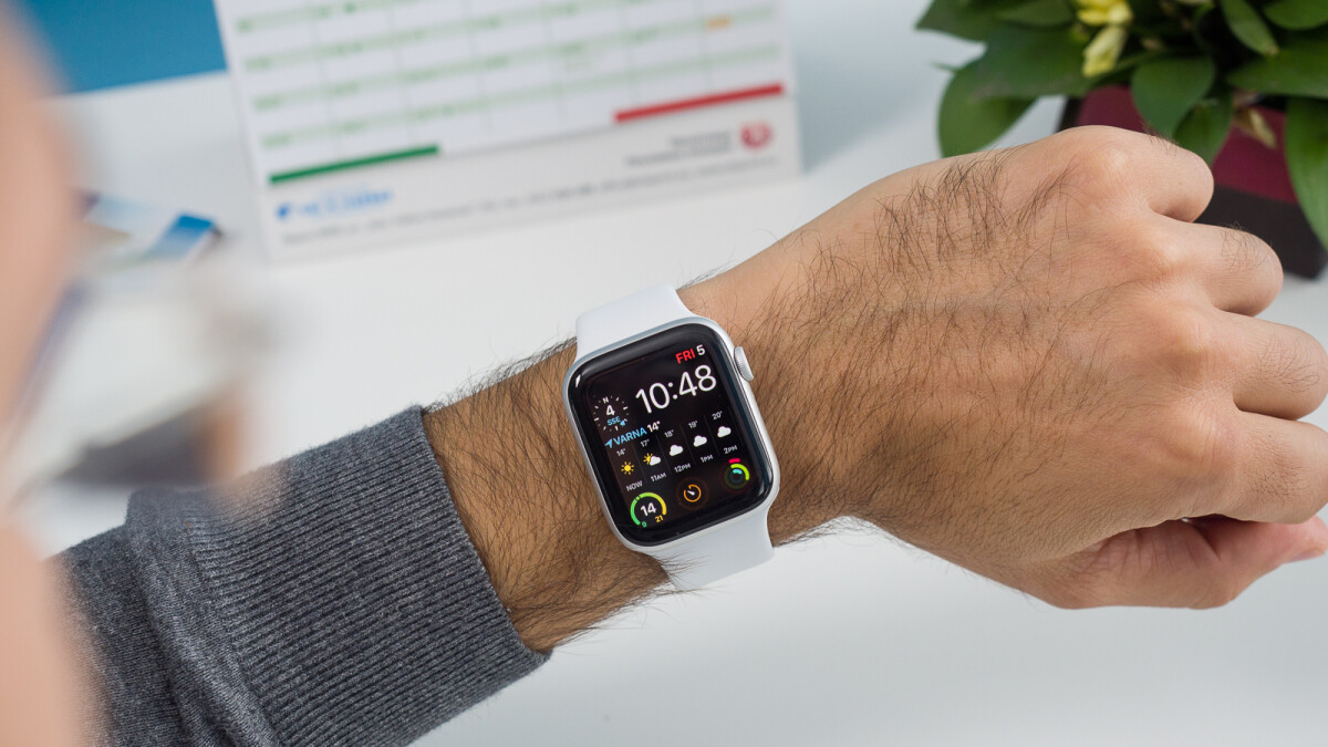 Apple Watch sales will catapult to 33 million units in 2019, analysts predict