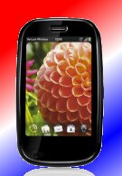 webOS 1.4.1.1 for Verizon expected to be rolled out April 28
