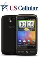 US Cellular reveals the specs of the HTC Desire to clear up the confusion