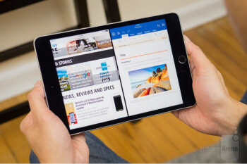 Black Friday comes early for iPad mini 4 shoppers courtesy of Walmart