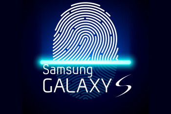 Further details about Samsung Galaxy S10