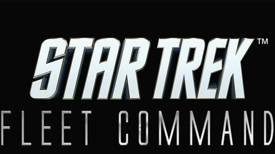 Trekkies, rejoice! Star Trek Fleet Command beaming down on Android and iOS on November 29
