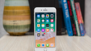 Apple's iPhone 8 and 8 Plus are now available at a decent discount in refurbished condition