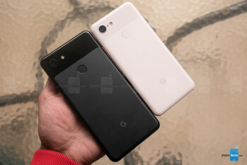 Best Buy sells Google's Pixel 3 and 3 XL for Verizon with free Nest Cam right now