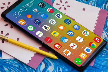 Best new icon packs for Android (November 2018)