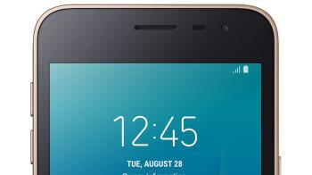 Samsung Galaxy J2 Core specs - PhoneArena