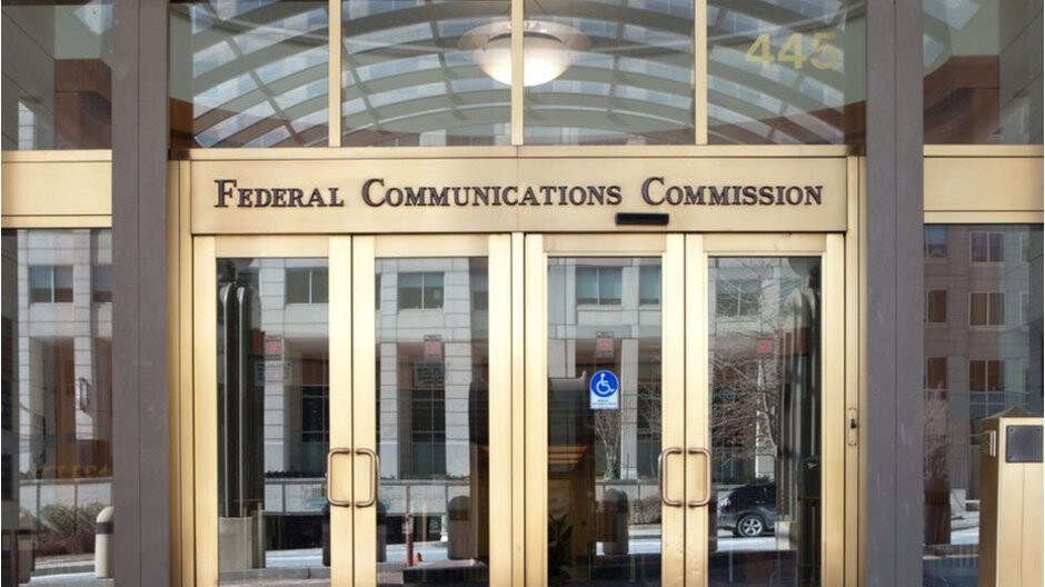 The FCC demands carriers adopt technologies that will end Caller ID spoofing