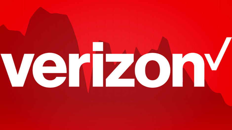 Subscribe to Auto Pay and save $5 each month on Verizon's pre-paid plans