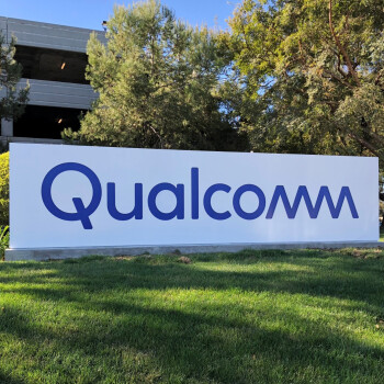 US court says Qualcomm must share essential patents with its competitors
