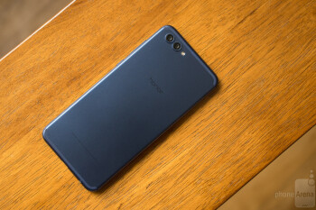 Honor View 10 Black Friday deal will see the phone discounted to a new all-time low price