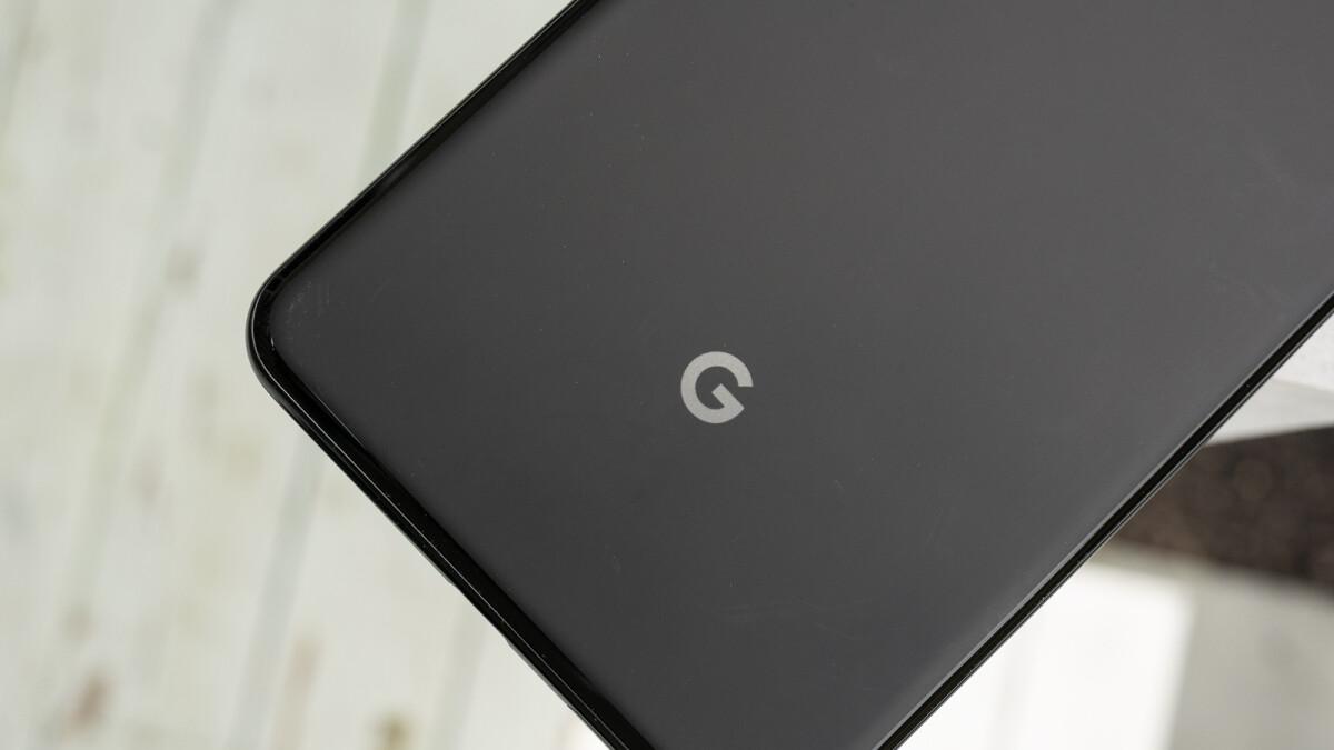 Google could be preparing two mid-range Pixel smartphones